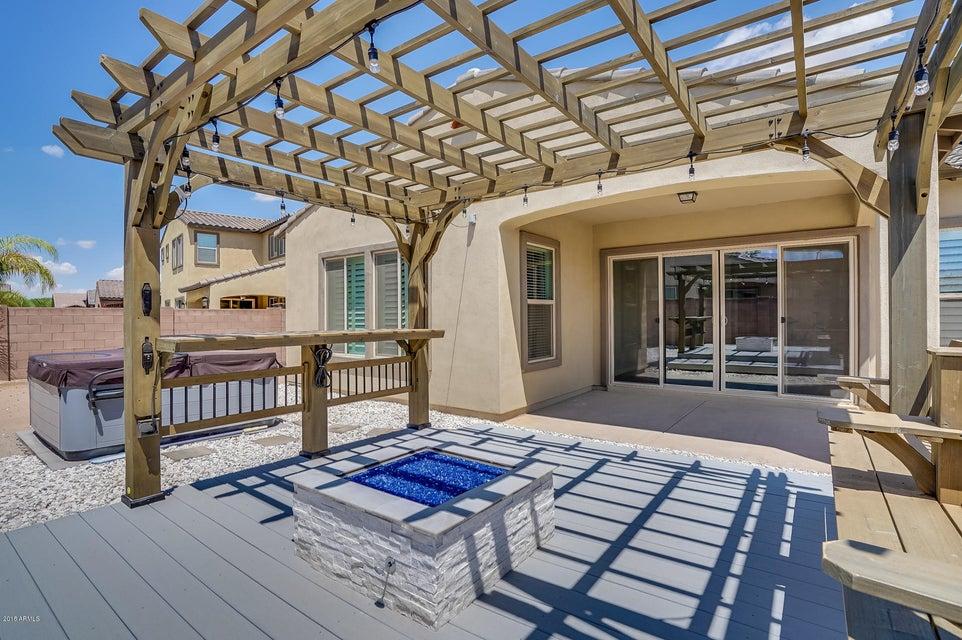 MLS 5793352 3287 E IRONSIDE Lane, Gilbert, AZ 85298 Gilbert AZ Marbella Vineyards