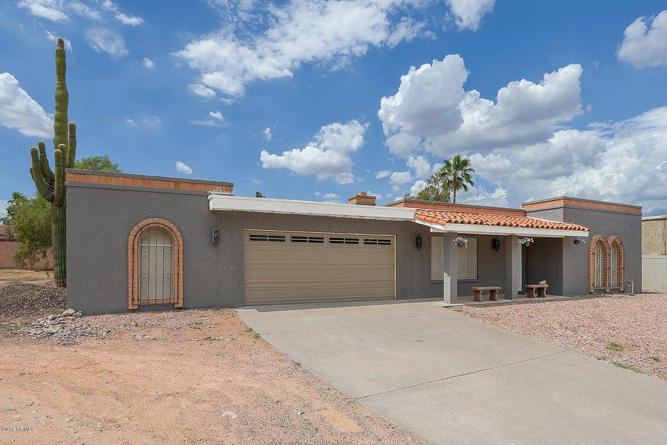 Photo of 14418 N FOUNTAIN HILLS Boulevard, Fountain Hills, AZ 85268