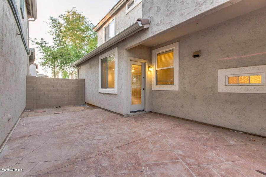MLS 5792501 10165 E ISLETA Avenue, Mesa, AZ 85209 Mesa AZ Crismon Creek