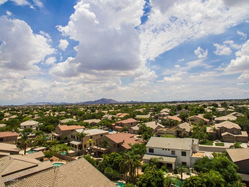 MLS 5793104 1087 E TULSA Court, Gilbert, AZ 85295 Gilbert AZ Ashland Ranch