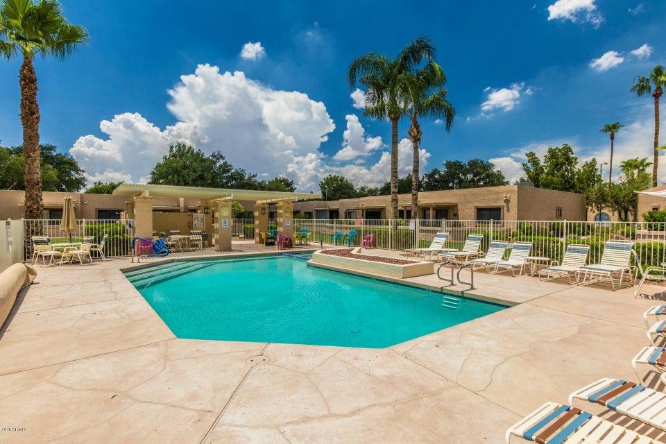 MLS 5795228 9273 W MORROW Drive, Peoria, AZ Peoria AZ Adult Community