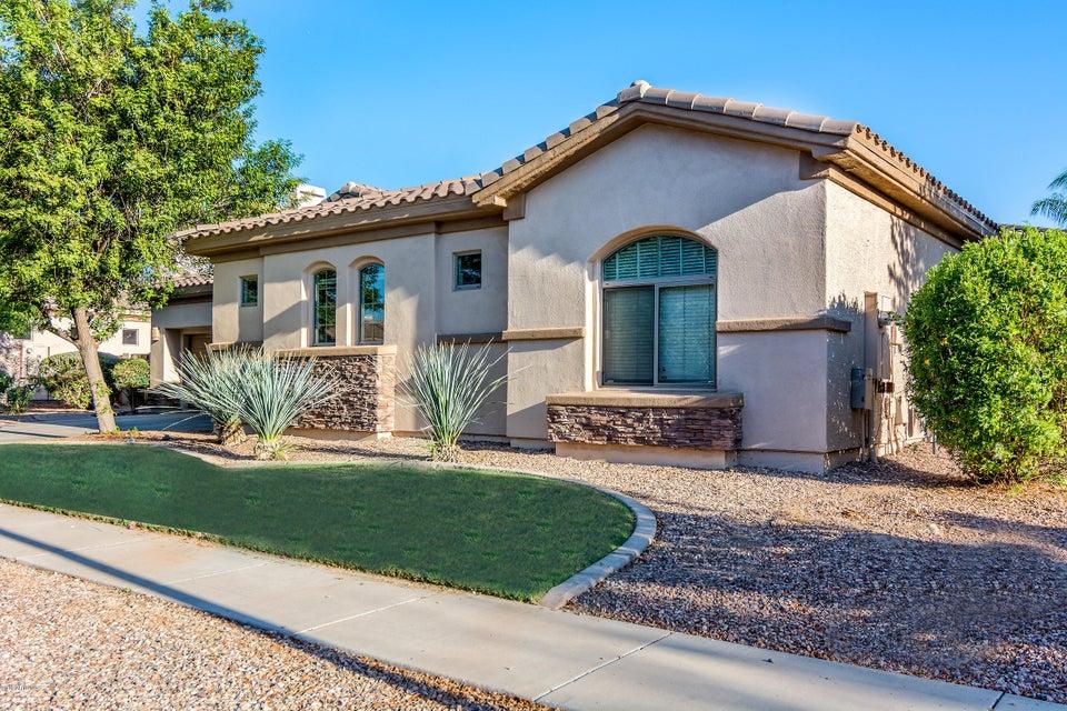 MLS 5793102 4709 E IRONHORSE Road, Gilbert, AZ 85297 Gilbert AZ Power Ranch