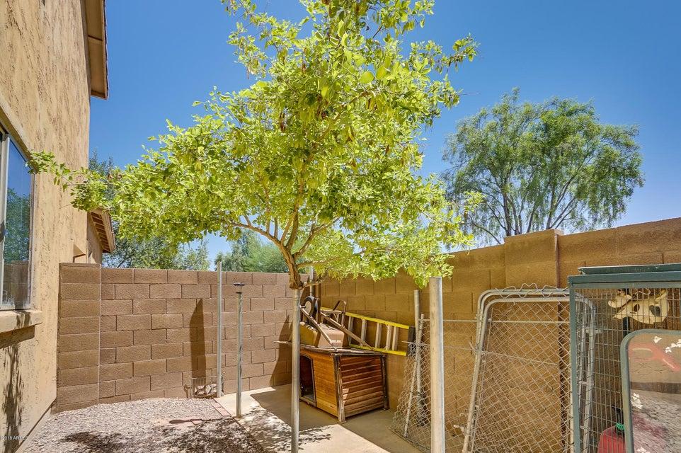MLS 5793157 8105 W RIVERSIDE Avenue, Phoenix, AZ 85043 Phoenix AZ Tuscano