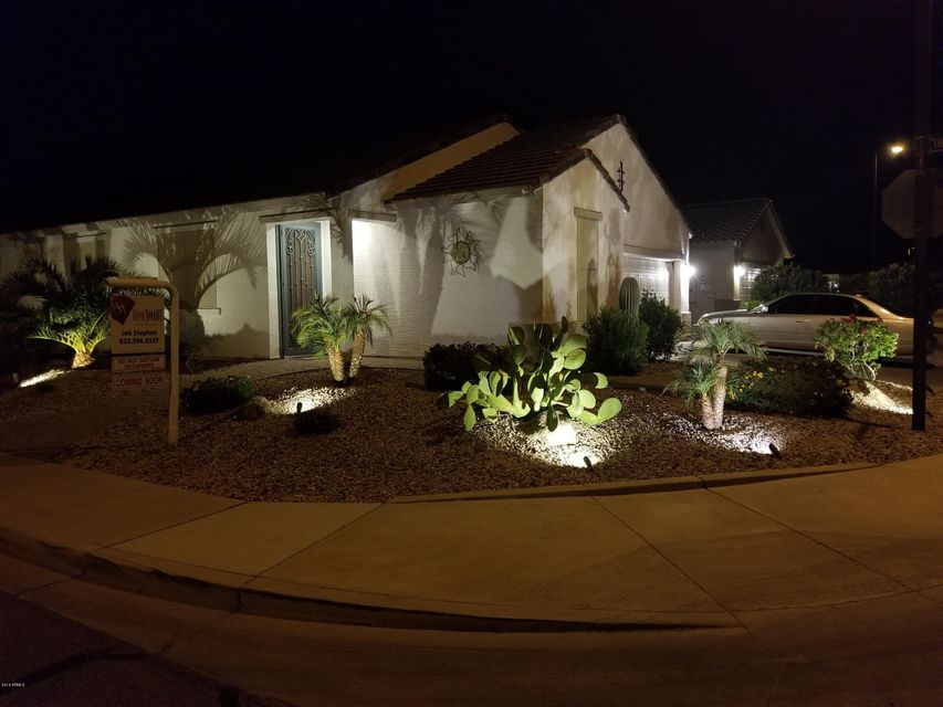 MLS 5793493 22555 W SHADOW Drive, Buckeye, AZ 85326 Buckeye AZ Sundance