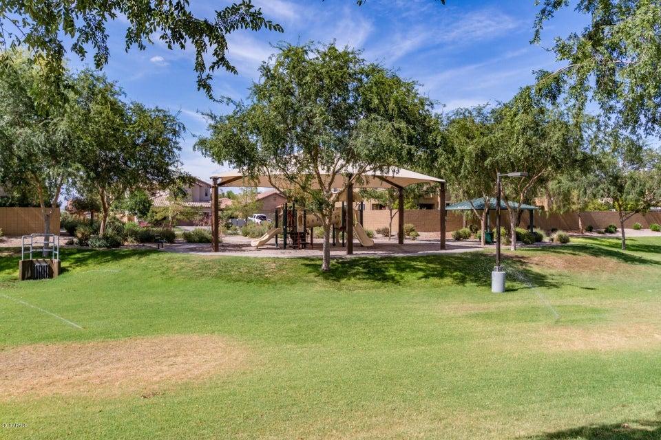 MLS 5793250 6292 S Onyx Drive, Chandler, AZ Sun Groves
