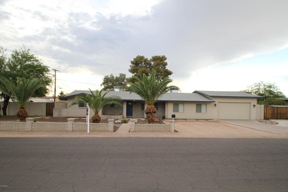 Photo of 2234 N POWER Road, Mesa, AZ 85215