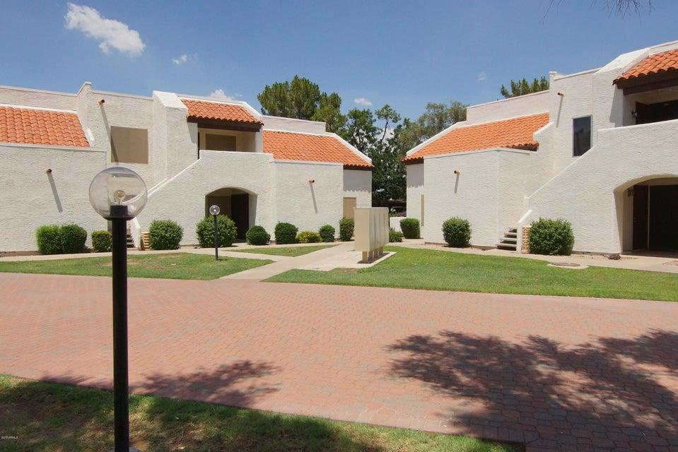 MLS 5793522 4730 W NORTHERN Avenue Unit 2160 Building 8, Glendale, AZ Glendale AZ Condo or Townhome