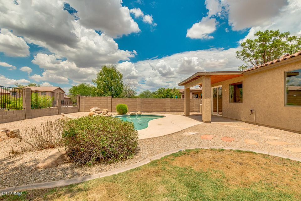 MLS 5793309 1946 S NOBLE --, Mesa, AZ 85209 Mesa AZ Sierra Ranch