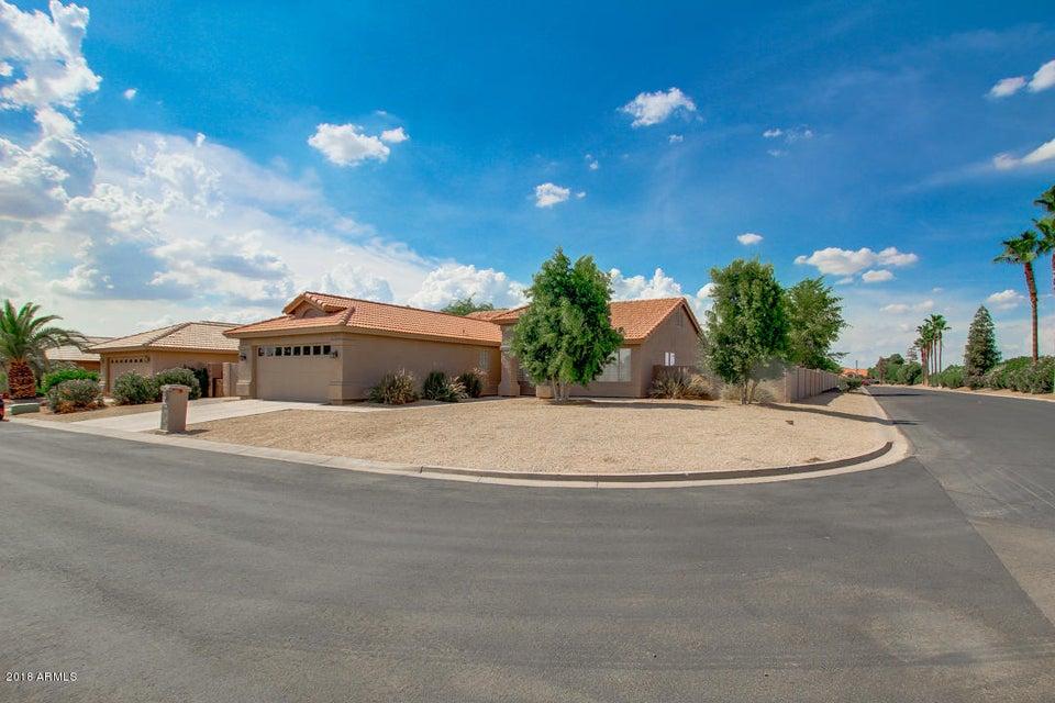 MLS 5793673 11136 E BELLFLOWER Court, Sun Lakes, AZ 85248 Sun Lakes AZ Palo Verde
