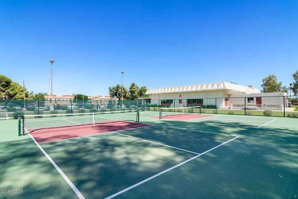 MLS 5793266 4054 E KNOX Road, Phoenix, AZ 85044 Ahwatukee Community AZ Adult Community