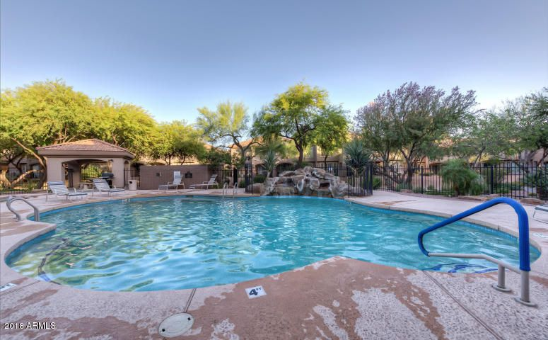 Photo of 14000 N 94TH Street #1119, Scottsdale, AZ 85260