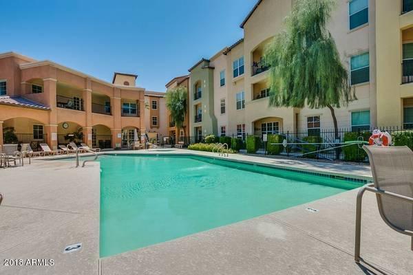 MLS 5793387 14575 W MOUNTAIN VIEW Boulevard Unit 11110, Surprise, AZ 85374 Surprise AZ Condo or Townhome