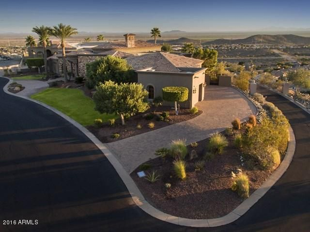 15808 S 7TH Street, Ahwatukee-Ahwatukee Foothills, Arizona