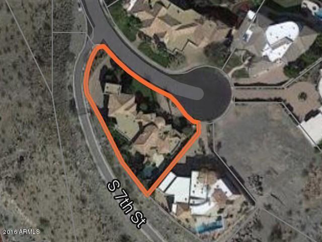 MLS 5793345 15808 S 7TH Street, Phoenix, AZ 85048 Ahwatukee Community AZ Luxury