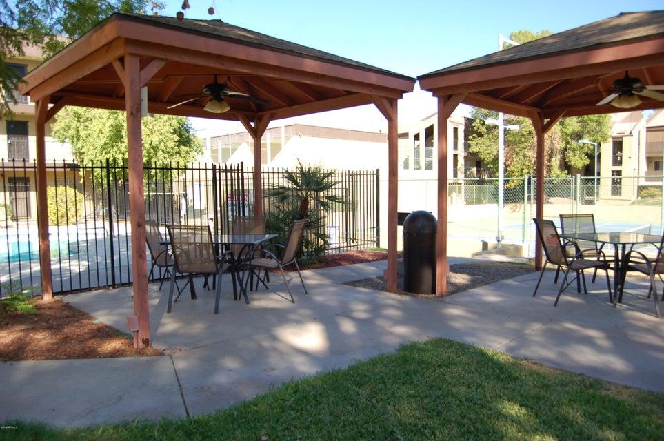 MLS 5793494 461 W HOLMES Avenue Unit 304, Mesa, AZ Mesa AZ Condo or Townhome