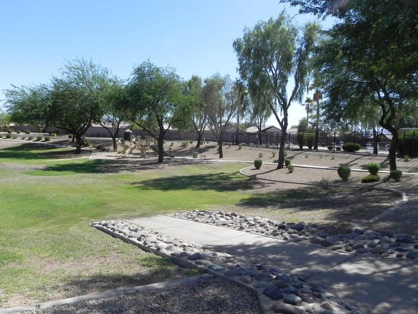 MLS 5790791 14139 N 147TH Drive, Surprise, AZ 85379 Surprise AZ Ashton Ranch