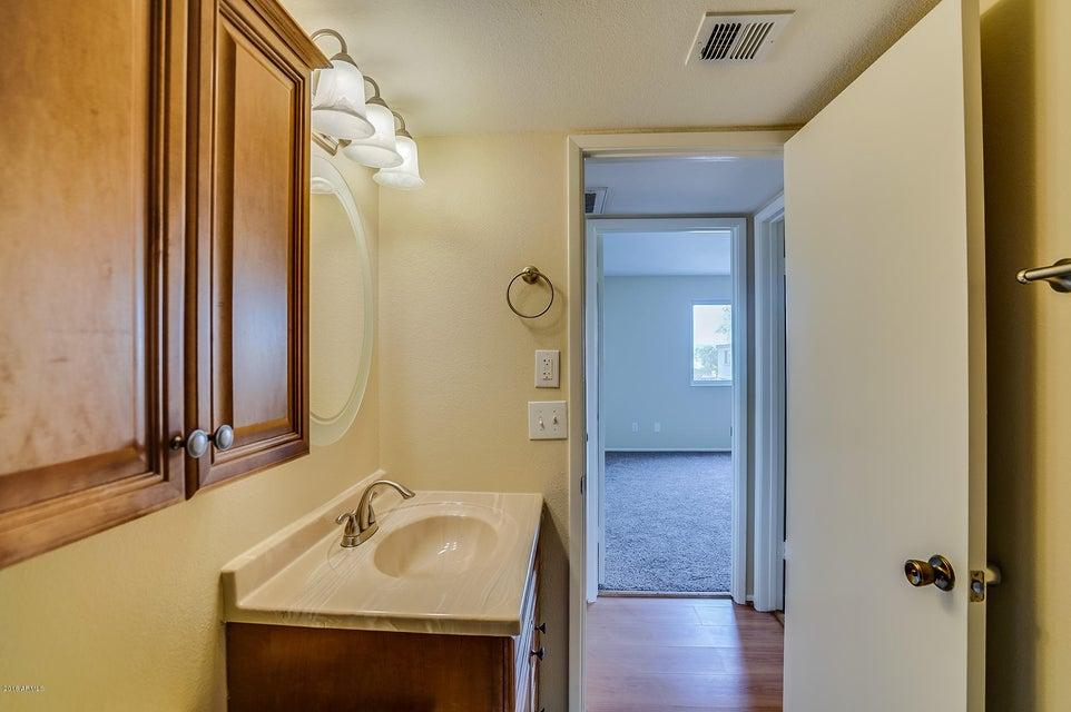 MLS 5793425 14424 N TEAKWOOD Lane, Fountain Hills, AZ 85268 Fountain Hills AZ Affordable