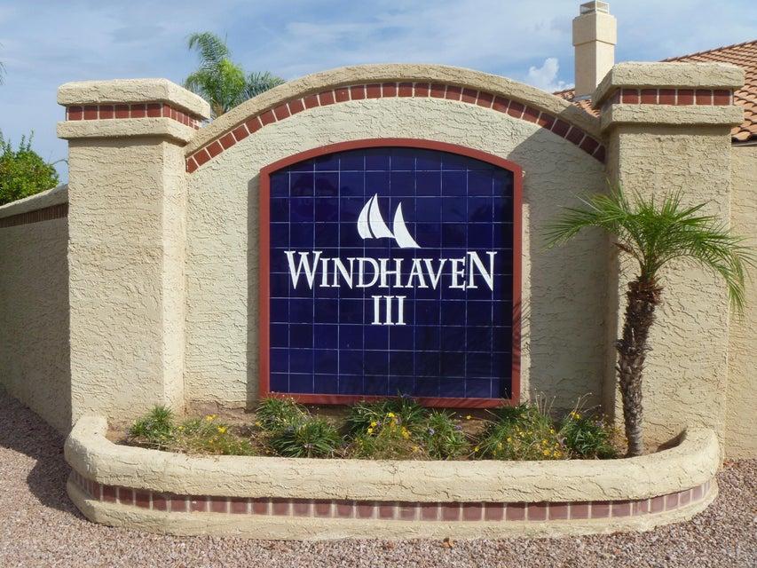 MLS 5793082 955 W IRIS Drive, Gilbert, AZ Gilbert AZ The Islands