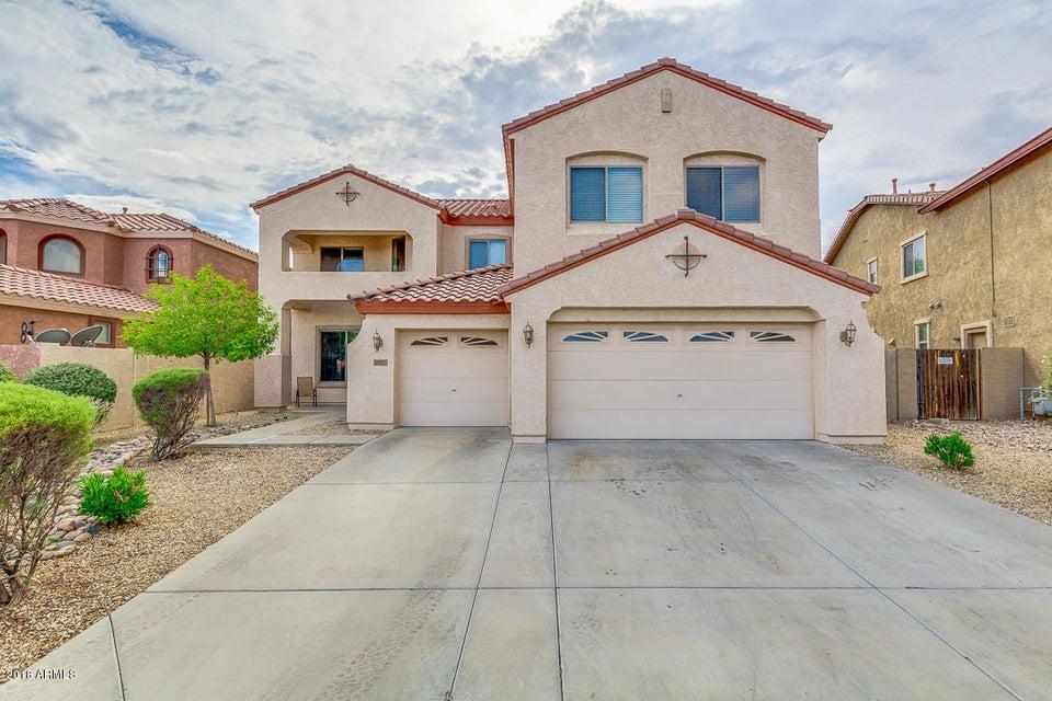 MLS 5793451 10982 N 161ST Avenue, Surprise, AZ 85379 Surprise AZ Greer Ranch