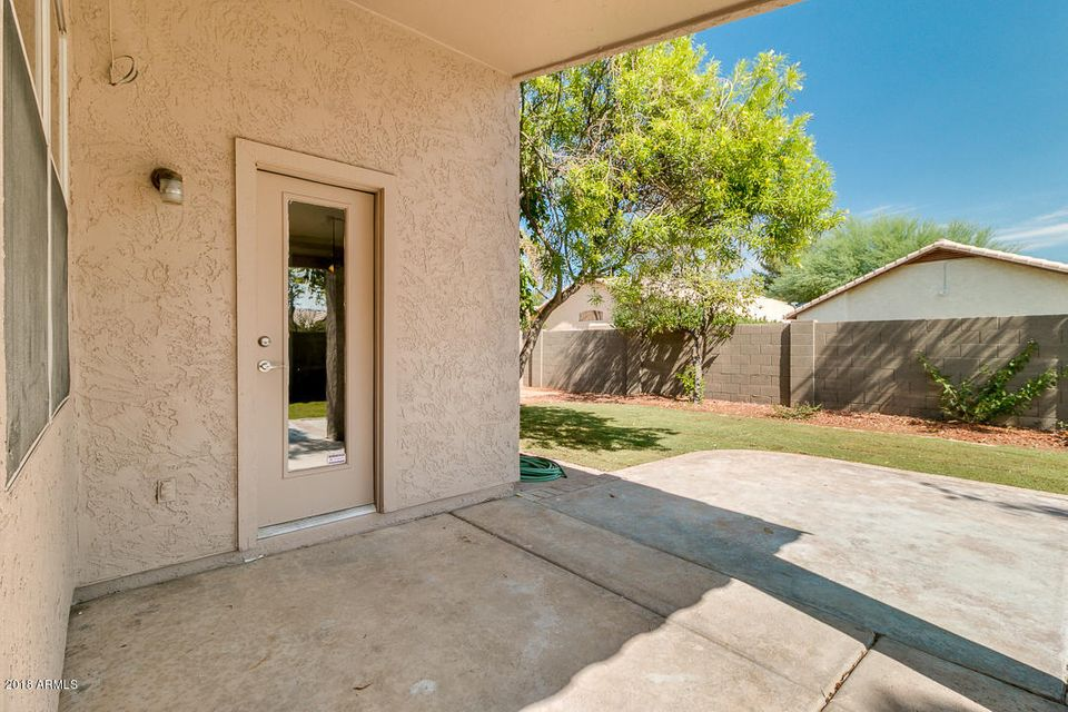 MLS 5793450 1862 W WILDHORSE Drive, Chandler, AZ 85286 Chandler AZ Pecos Ranch