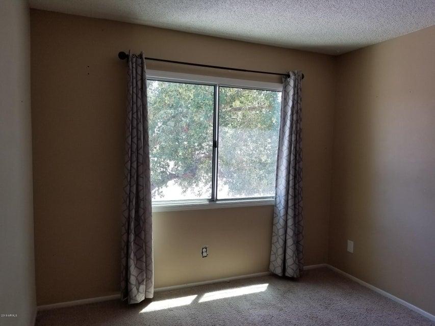 MLS 5793463 600 S DOBSON Road Unit 126, Mesa, AZ Mesa AZ Condo or Townhome