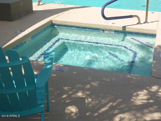 MLS 5793467 1295 N ASH Street Unit 321, Gilbert, AZ Gilbert AZ Condo or Townhome