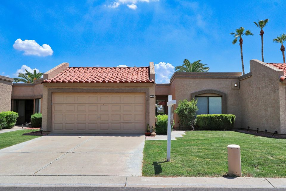 Photo of 9425 W MCRAE Way, Peoria, AZ 85382