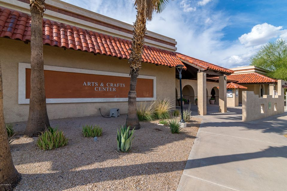 MLS 5793491 21002 N Palm Desert Drive, Sun City West, AZ 85375 Sun City West AZ Cul-De-Sac