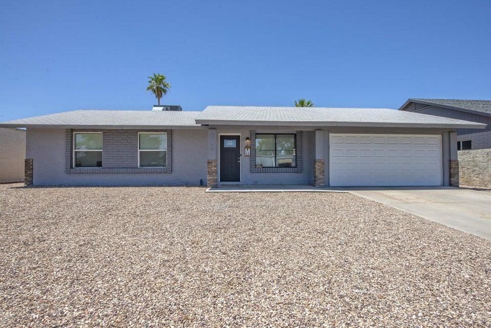 Photo of 8740 N 106TH Lane, Peoria, AZ 85345