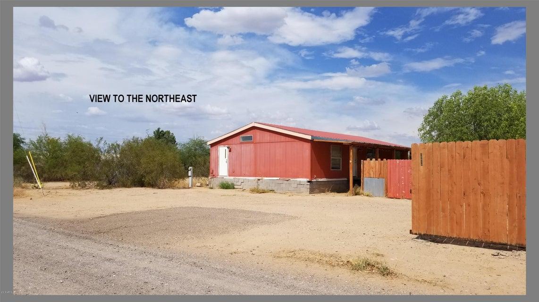 MLS 5793506 26059 S 202ND Street, Queen Creek, AZ Queen Creek AZ Scenic