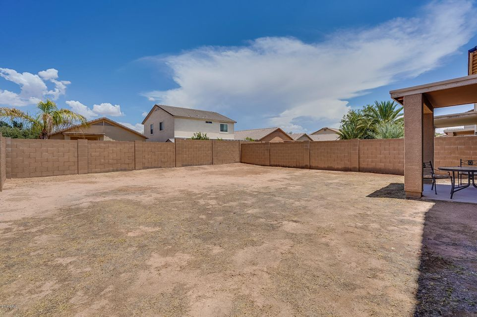 MLS 5793508 1258 W HARDING Avenue, Coolidge, AZ 85128 Coolidge AZ Four Bedroom