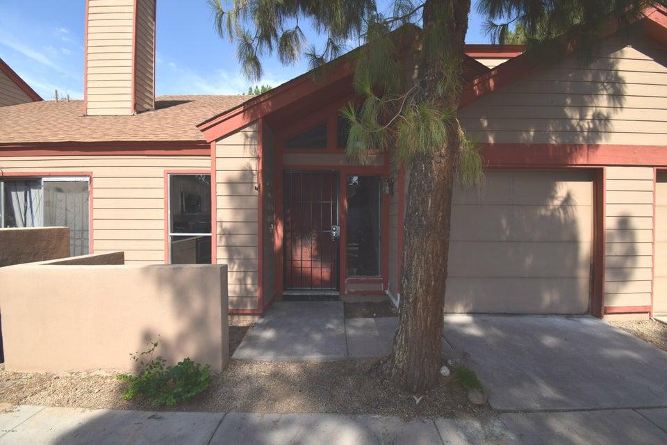 Photo of 14002 N 49TH Avenue #1009, Glendale, AZ 85306
