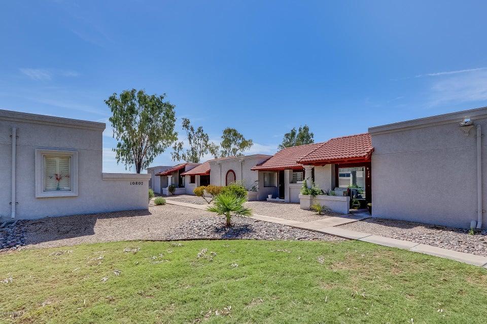 MLS 5793517 10807 W NORTHERN Avenue Unit 125, Glendale, AZ Glendale AZ Luxury