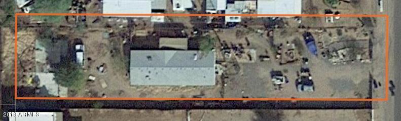 MLS 5793499 486 N GOLD Drive, Apache Junction, AZ 85120 Apache Junction AZ Manufactured Mobile Home