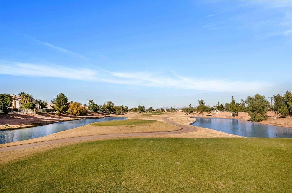 MLS 5793596 478 N JACKSON Street, Gilbert, AZ 85233 Golf Course Lots