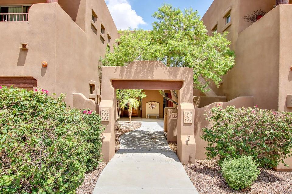 Photo of 13600 N FOUNTAIN HILLS Boulevard #905, Fountain Hills, AZ 85268