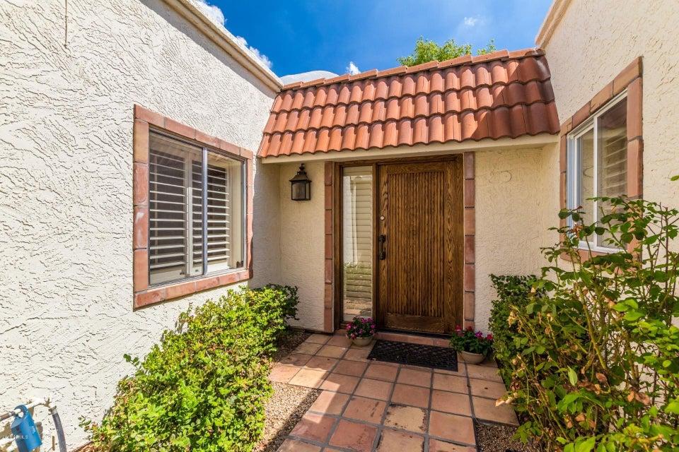 Photo of 5619 E CENTURY Lane, Scottsdale, AZ 85254