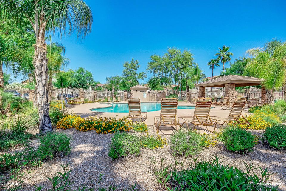 MLS 5793585 1384 S SABINO Drive, Gilbert, AZ 85296 Gilbert AZ The Gardens