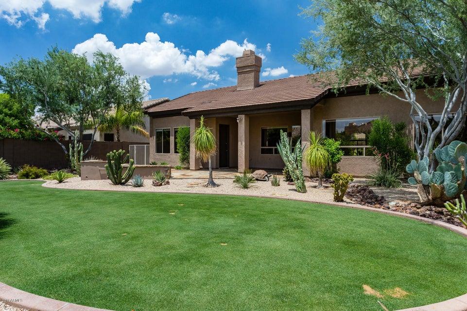 MLS 5795150 5211 E MURIEL Drive, Scottsdale, AZ 85254 Scottsdale AZ Arabian Views