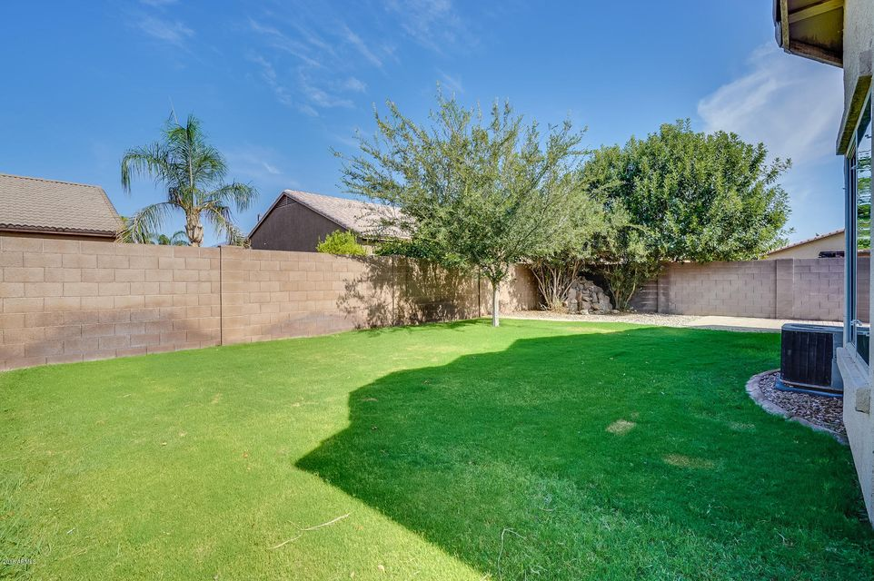MLS 5793612 3294 S WADE Drive, Gilbert, AZ 85297 Gilbert AZ San Tan Ranch