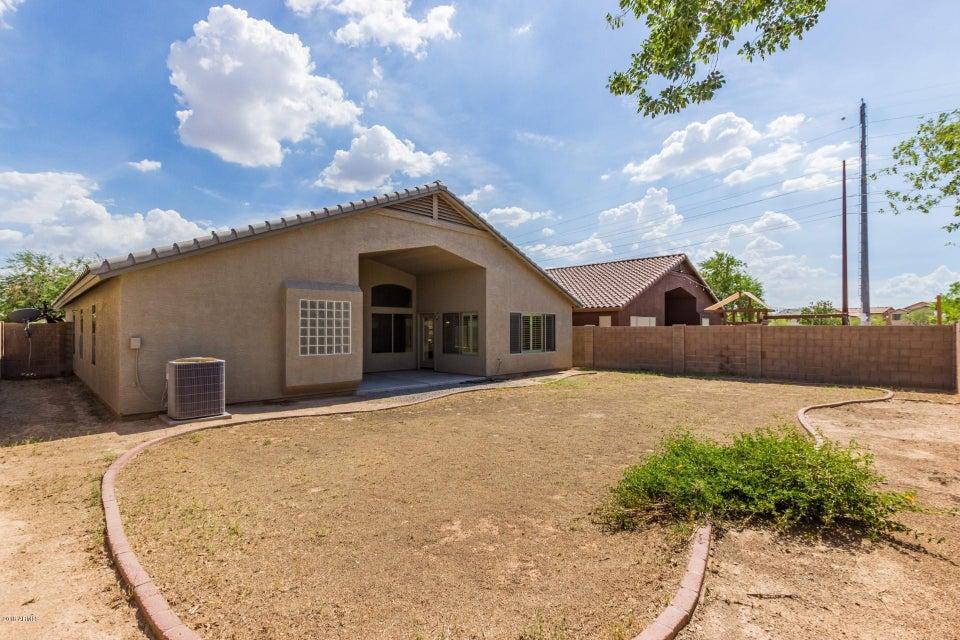MLS 5793687 4826 W ARDMORE Road, Laveen, AZ 85339 Laveen AZ Cheatham Farms