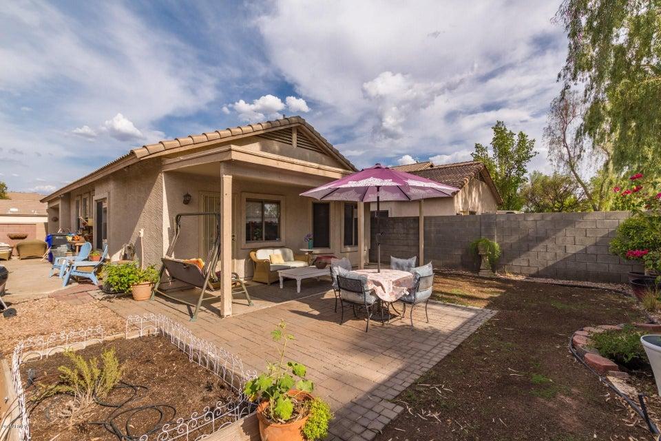 MLS 5793788 2122 N GARRETT Drive, Chandler, AZ 85225 Chandler AZ Ocotillo Lakes