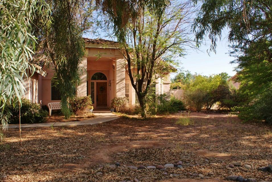 MLS 5793623 1831 E LEXINGTON Avenue, Gilbert, AZ Gilbert AZ Equestrian