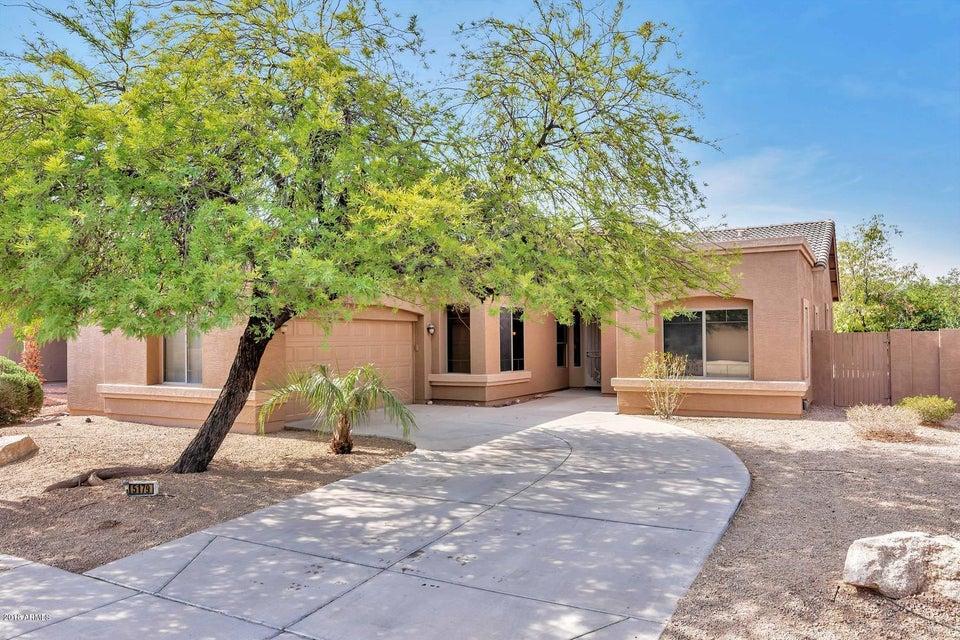 Photo of 5179 W Saint Johns Road, Glendale, AZ 85308