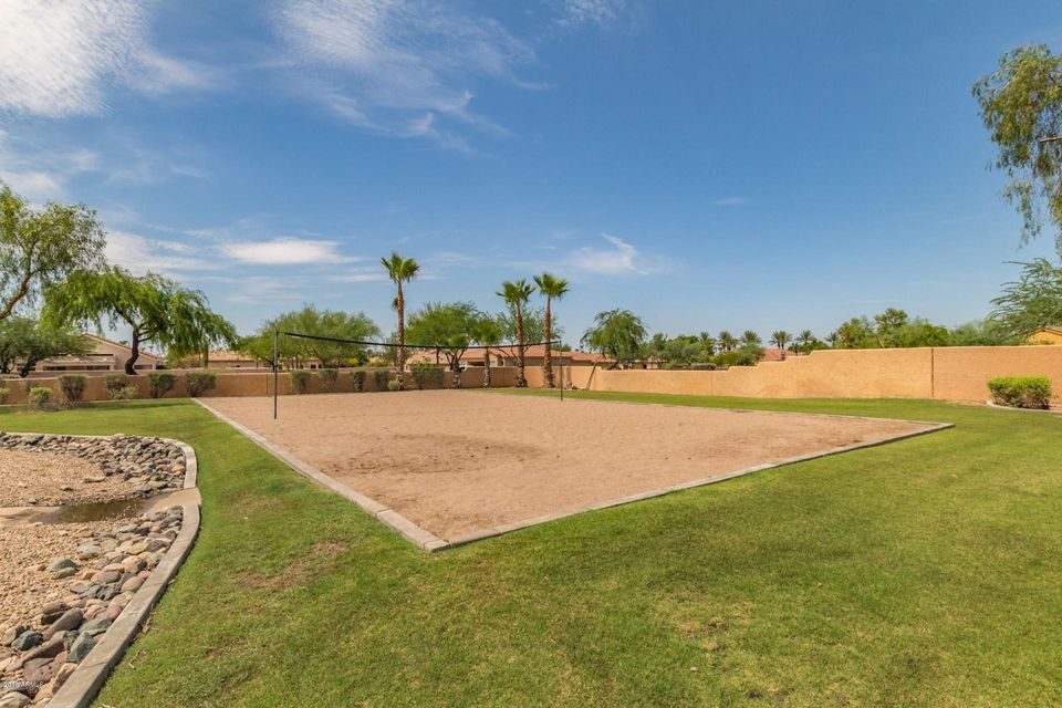 MLS 5794151 10550 N 117TH Place, Scottsdale, AZ 85259 Scottsdale AZ Gated