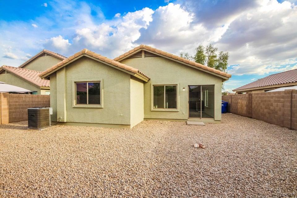 MLS 5793671 16578 W STATLER Street, Surprise, AZ 85388 Surprise AZ Northwest Ranch