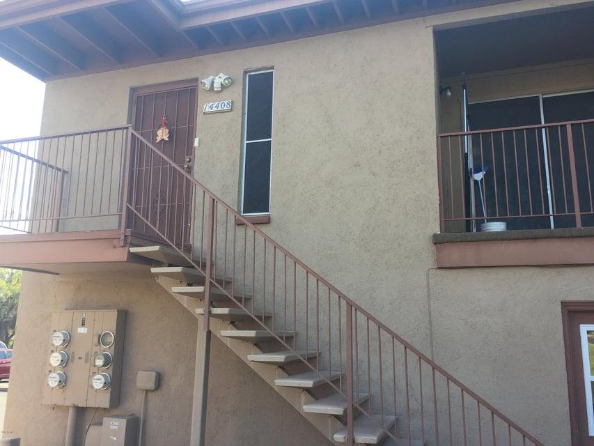Photo of 14408 N BOXWOOD Lane, Fountain Hills, AZ 85268