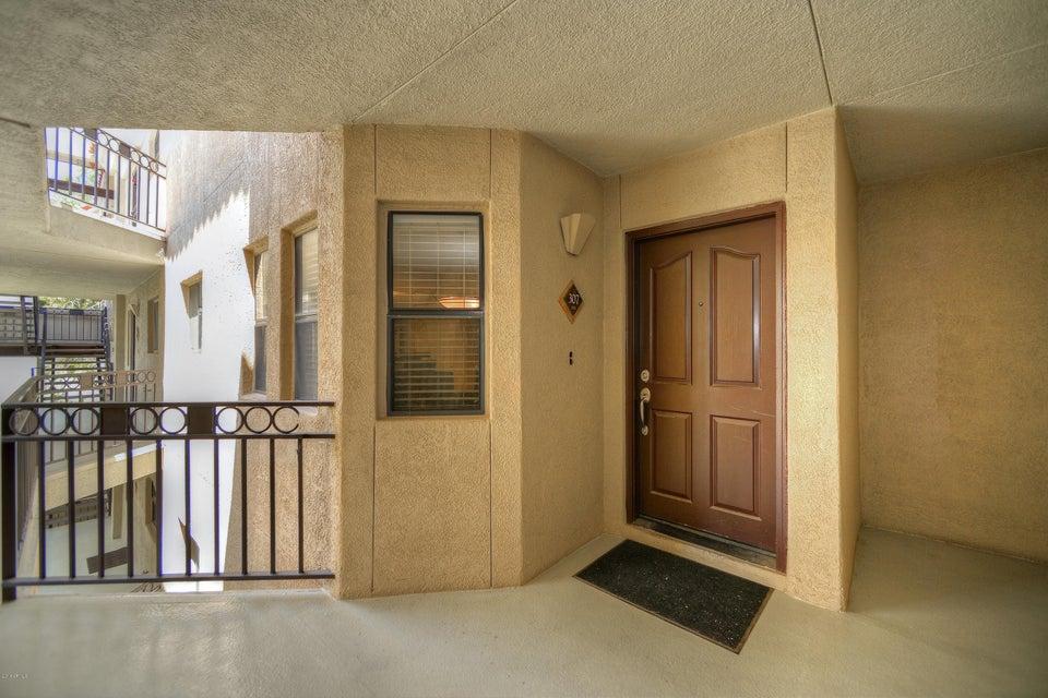 Photo of 5104 N 32ND Street #307, Phoenix, AZ 85018