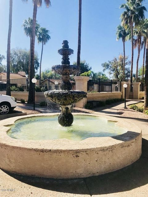 MLS 5793646 2019 W LEMON TREE Place Unit 1139, Chandler, AZ 85224 Chandler AZ Single-Story