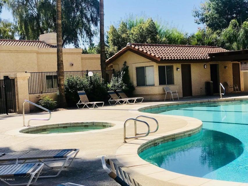 MLS 5793646 2019 W LEMON TREE Place Unit 1139, Chandler, AZ 85224 Chandler AZ Townhome